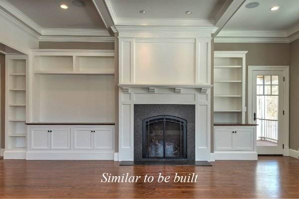 48 Buttricks Hill Road Concord MA 01742