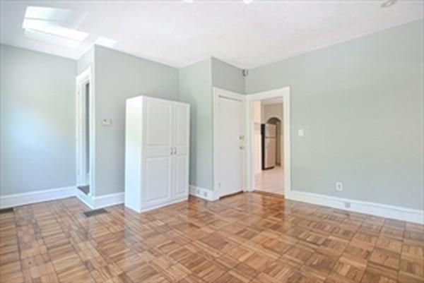 126 Kenrick Street Boston MA 02135