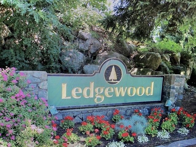 12 Ledgewood Peabody MA 01960