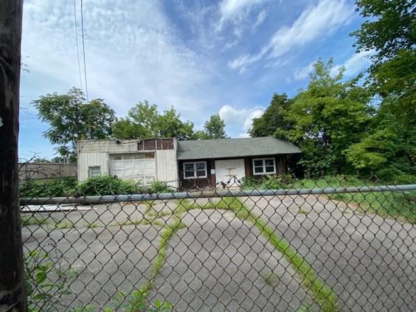370 N Montello Street Brockton MA 02301