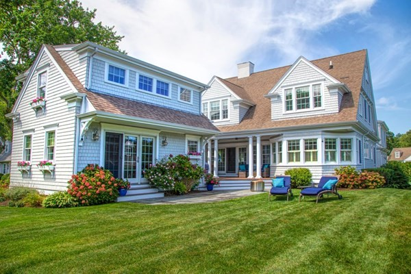 Photo of 19 Bass River Pkwy Yarmouth MA 02664