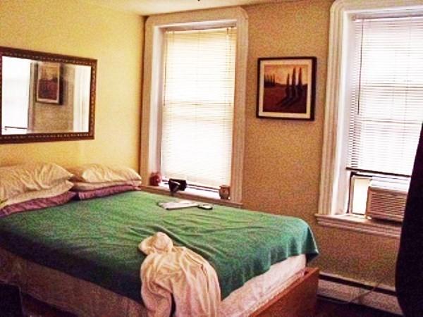 40 Cooper Boston MA 02113
