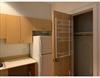 131 Tremont Street 7F Boston MA 02108   MLS 72884573