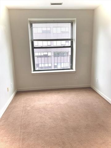 131 Tremont Street Boston MA 02108
