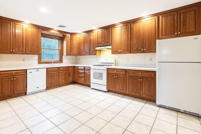 37 Mystic Avenue Winchester MA 01890