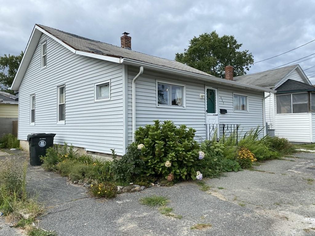 437 Ocean Grove Ave