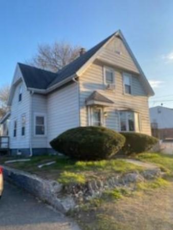 462 Temple Street Whitman MA 2382