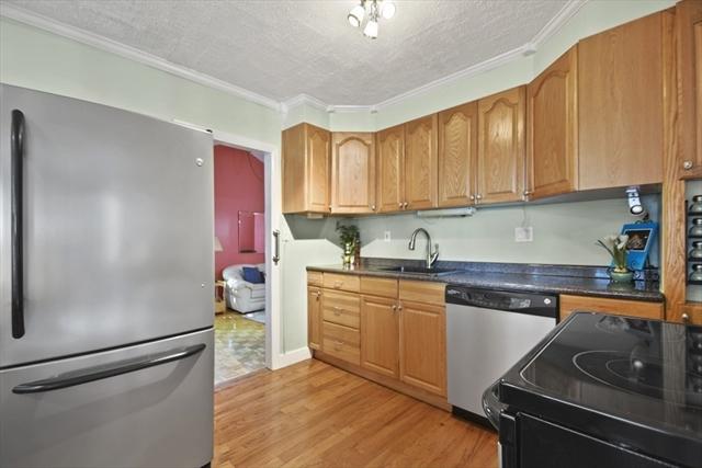 14 Fir Avenue Waltham MA 2451
