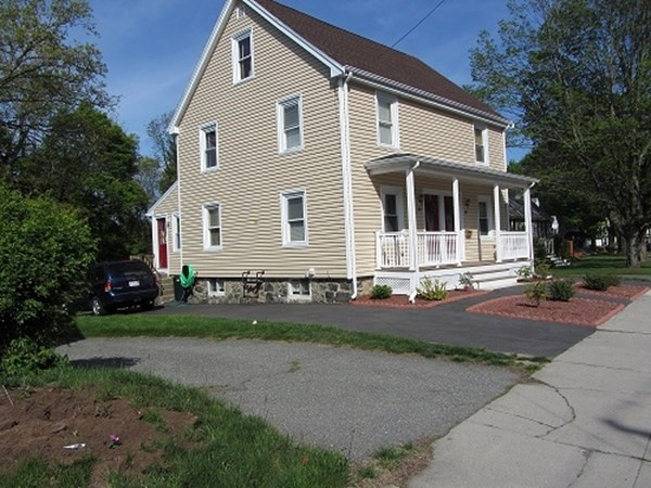 37 Middlesex Street Winchester MA 01890