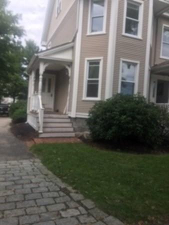40 Chestnut Street Andover MA 01810