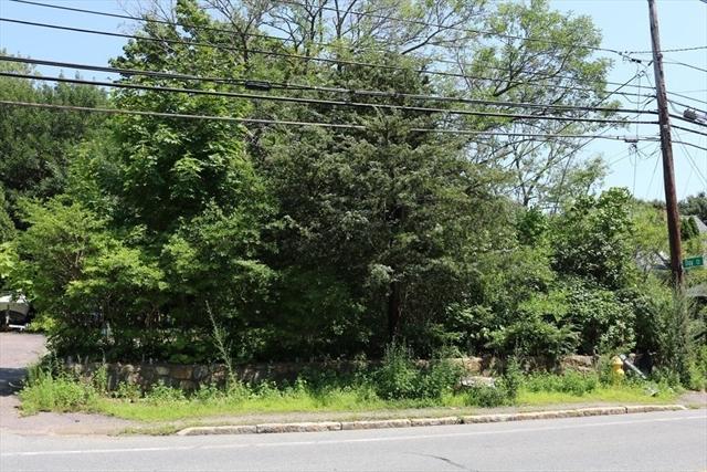 203 Essex Avenue Gloucester MA 01930