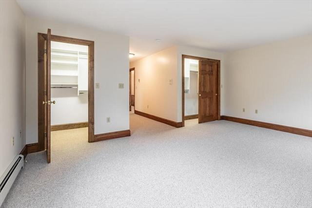 35 Mystic Avenue Winchester MA 01890