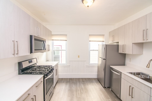 22 Calvin Street Somerville MA 02143