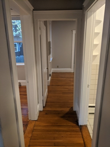 1725 Comm. Avenue Boston MA 02135