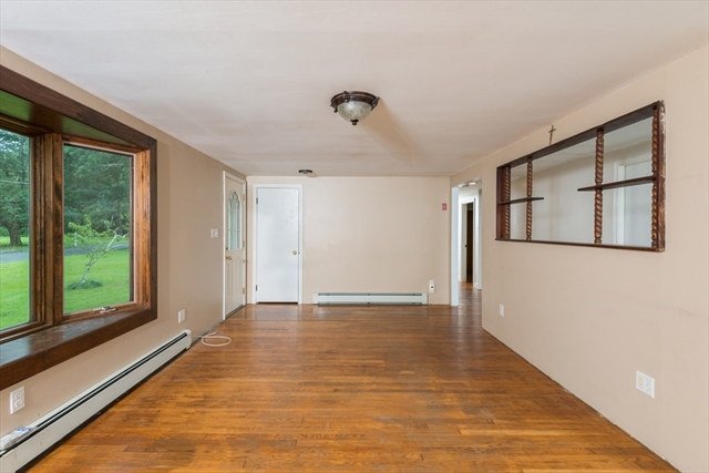 136 Cedar Street East Bridgewater MA 02333