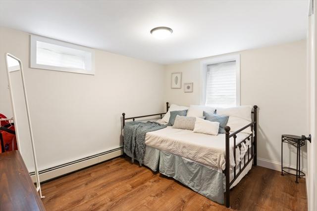 25 MARYLAND Avenue Winthrop MA 2152