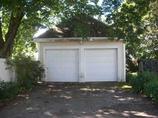 225 South Main Street Attleboro MA 02703