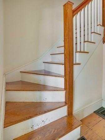 50 Waterhouse Somerville MA 02144