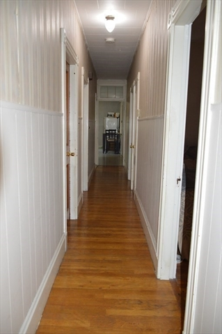 614 East 6th Street Boston MA 02127