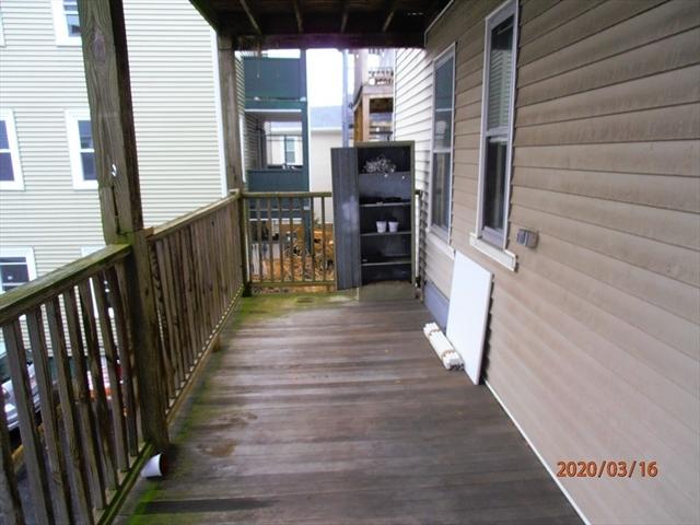 84 Oak Somerville MA 02143