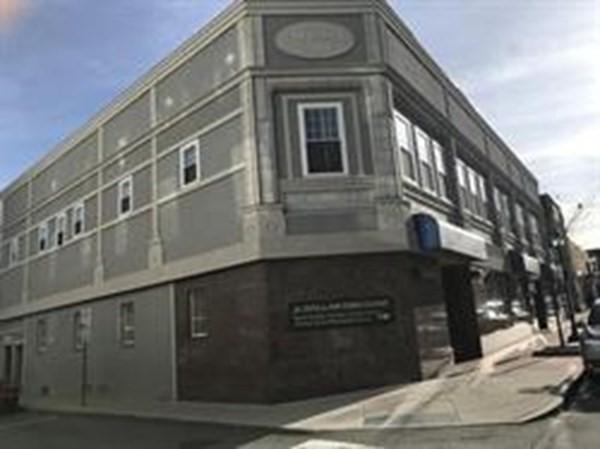 308 Moody Street Waltham MA 02453