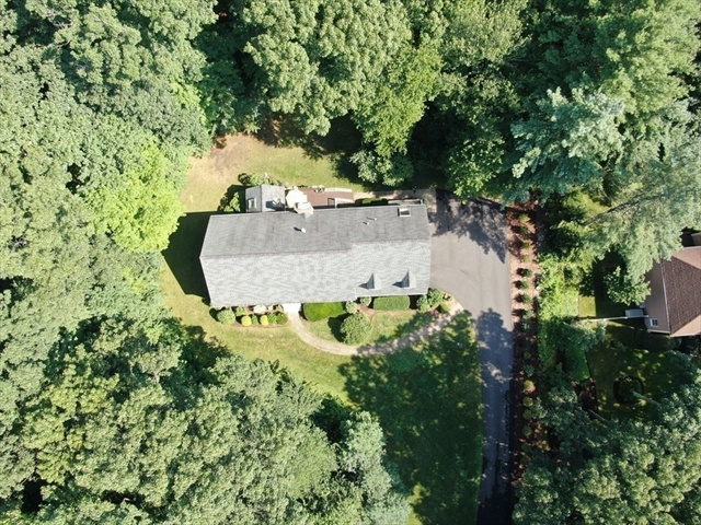 26 Graham Path Marlborough MA 1752