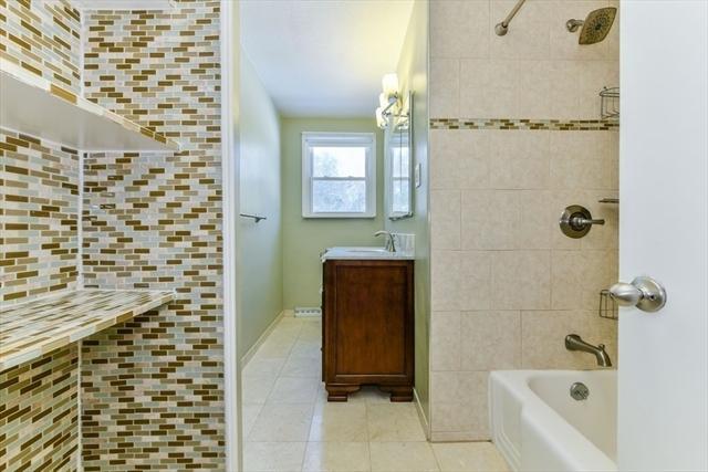 481 Blue Hill Avenue Milton MA 02186