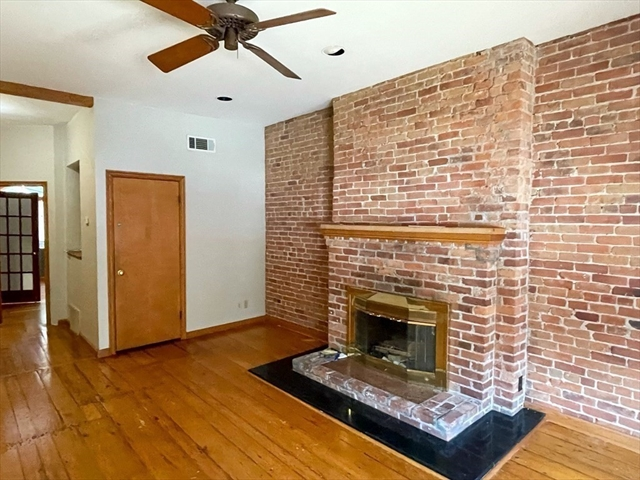 51 Hemenway Street Boston MA 02115