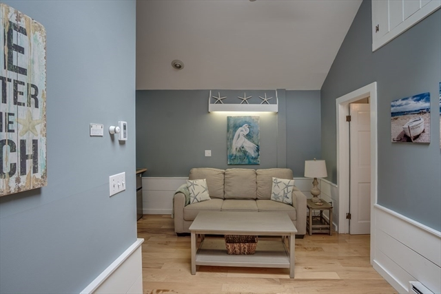 19 Broad Street Newburyport MA 01950