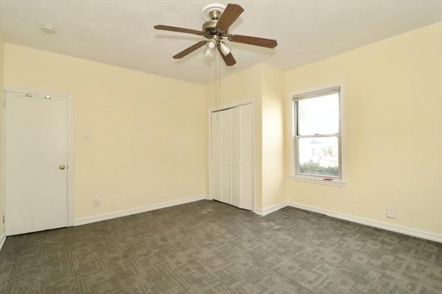 55 Allston Street Medford MA 02155