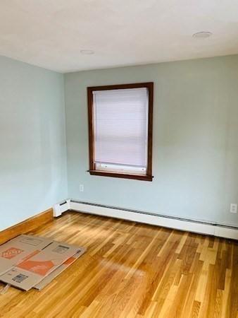 250 Lexington Street Boston MA 02128