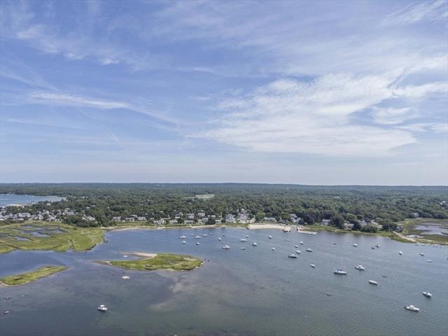 44 Harbor Drive Bourne MA 2559