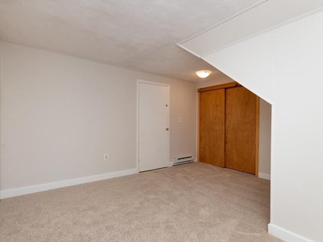 9 Hale Street Newton MA 02464