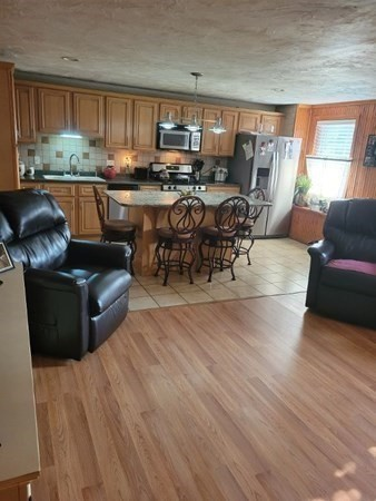 1108 Bay Street Fall River MA 02724