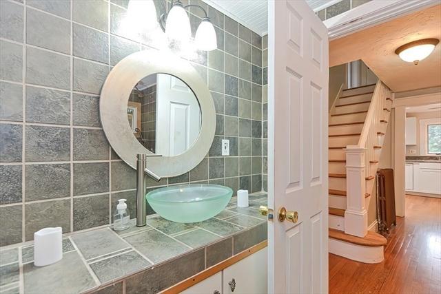 9 Courtland Street Milford MA 01757