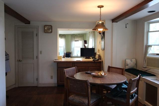 47 Kernwood Avenue Beverly MA 01915