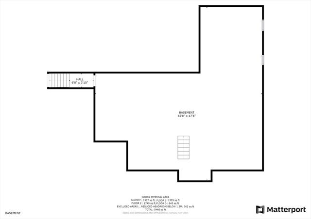 3 Coldbrook Circle Scituate MA 02066