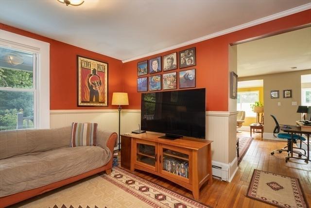 41 Pine Street Belchertown MA 01007