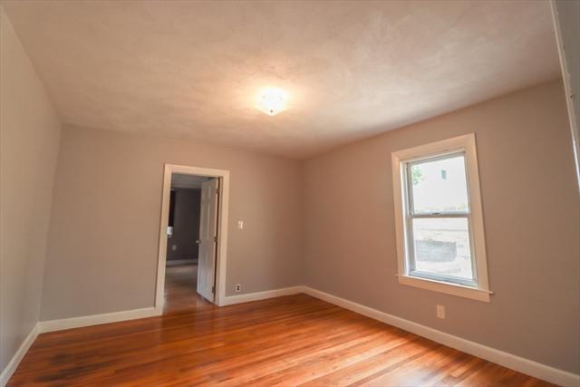 30 Saint James Avenue Somerville MA 02144