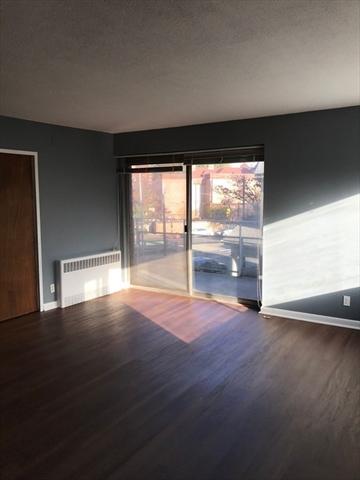 14 Concord Avenue Cambridge MA 02138