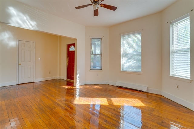 32 Elmhurst Street Boston MA 02124