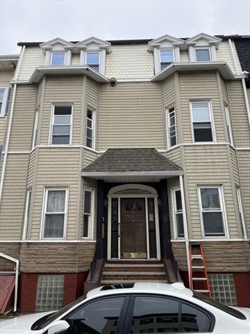 599 E 5th Street Boston MA 02127