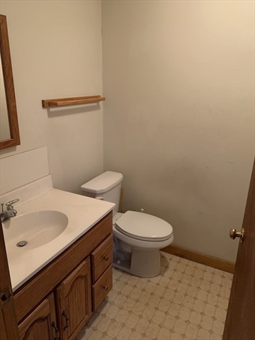 220 W State Street Granby MA 01033