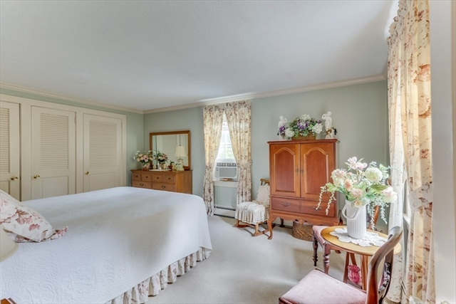 208 Osterville West Barnstable Road Barnstable MA 2655