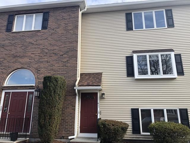 305 Salem Street Woburn MA 01801