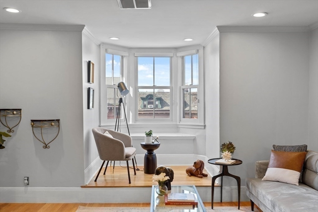 570 Massachusetts Avenue Boston MA 02118