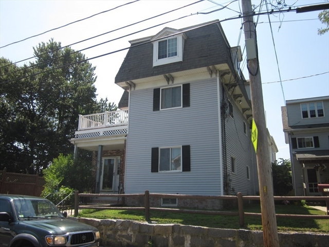52 Port Norfolk Street Boston MA 02122