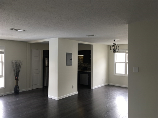 26 Beacon Street Burlington MA 01803