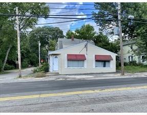 254 North Main Street, Natick, MA 01760