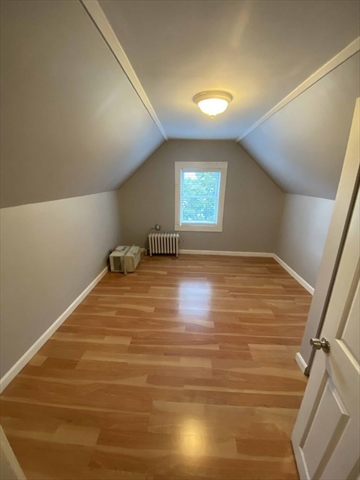 67 Prospect Street Somerville MA 02143